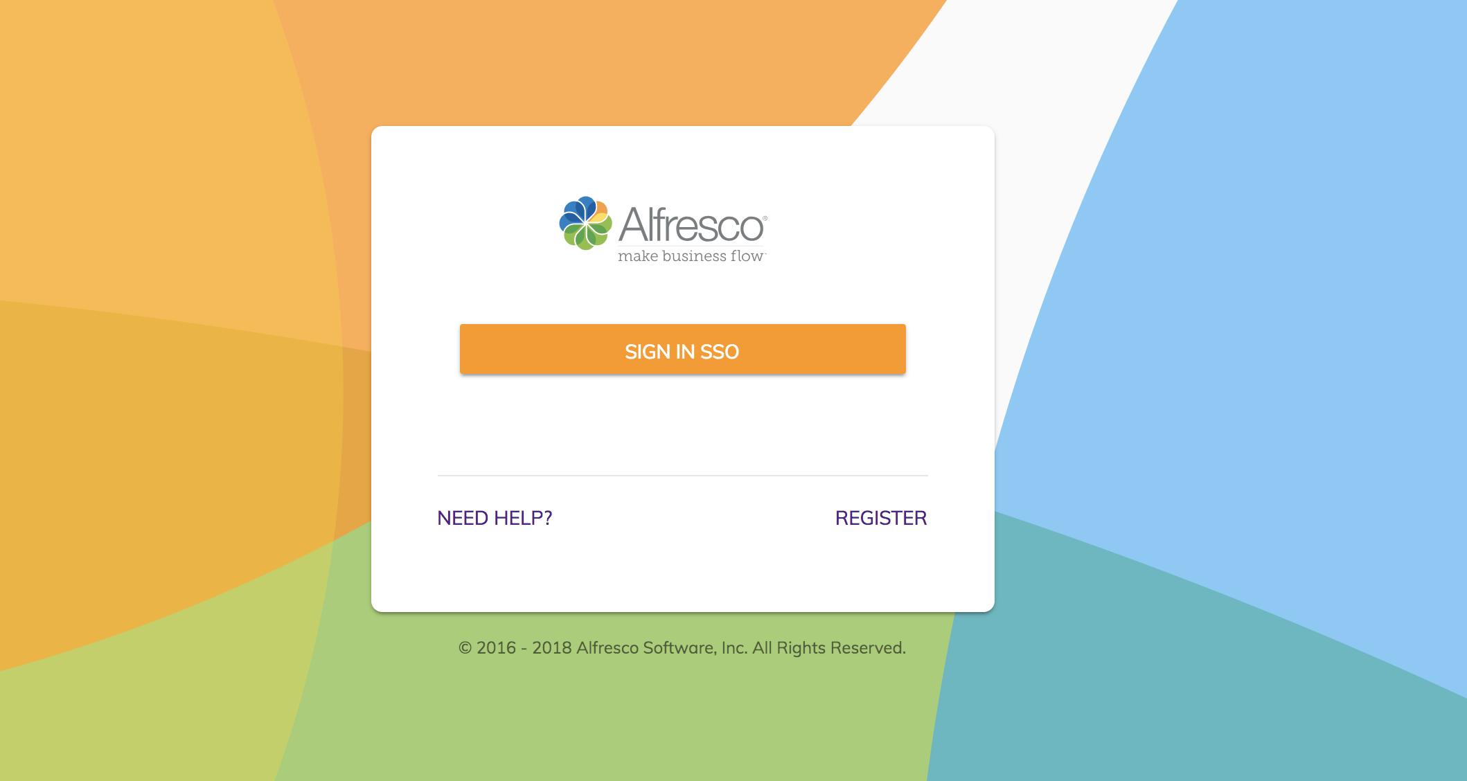 ADF 2 4 0 Release Note - Alfresco Hub