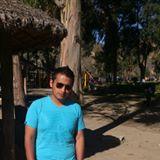 henrry_cenzano