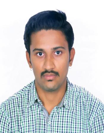 brahmaiah926
