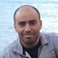 bassam_al-saror
