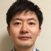 daisuke-yoshimo