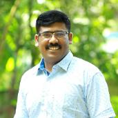 prasobhraj
