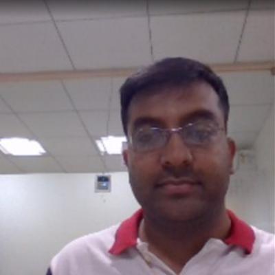 bhushan_kothari