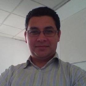 joaquin_figuero