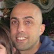 a_gazzarini