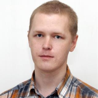 alekseybykov
