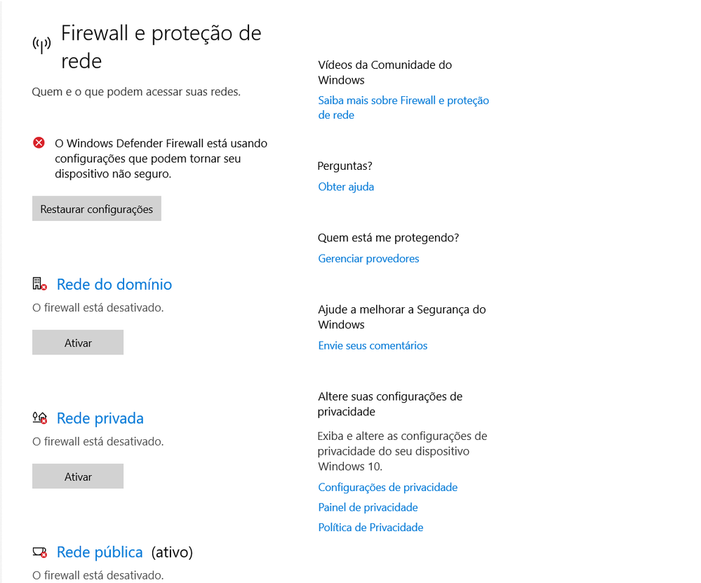 firewall-disabled-Windows10.png