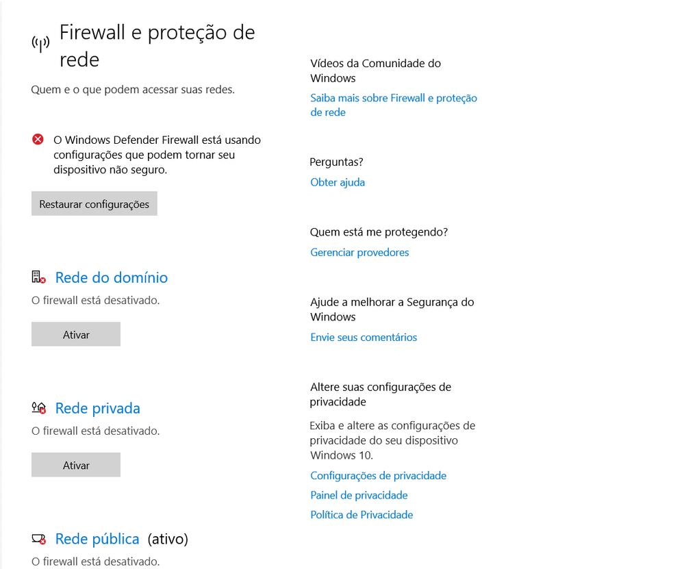 firewall-disabled-Windows10.png