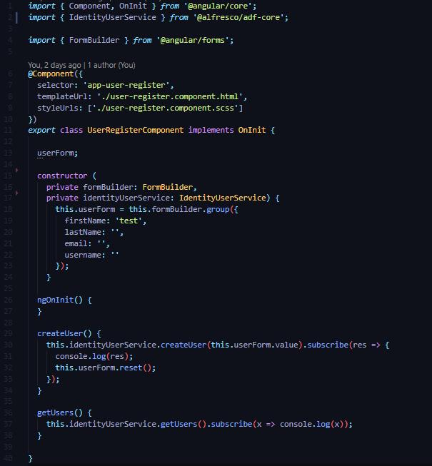 user-register-component