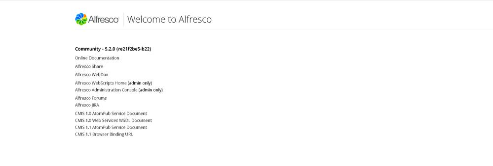version-Alfresco.png