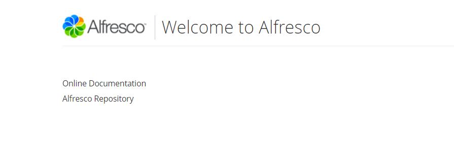 alfresco2.png