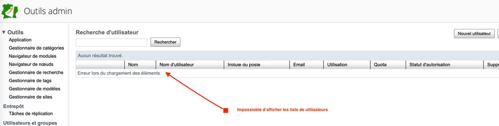 Erreur Utilisateur.png