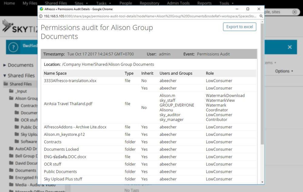alfrescoaddons-permissions-audit-alfresco-4-view.jpg