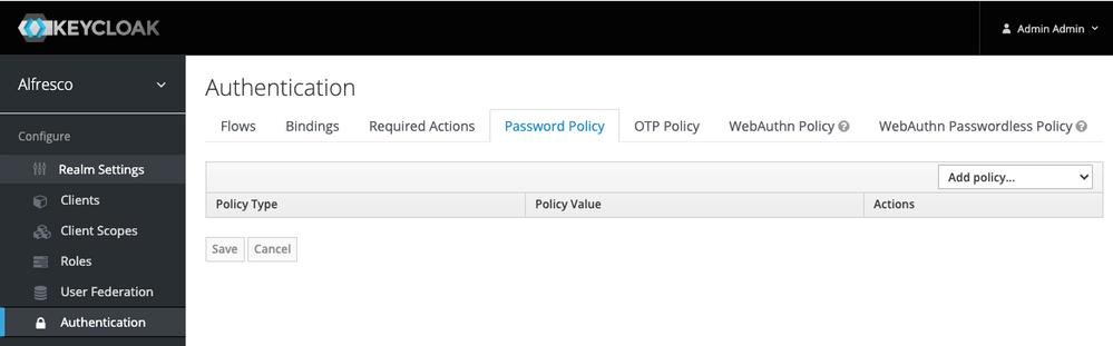 passwordPolicy.png