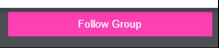 Follow Group