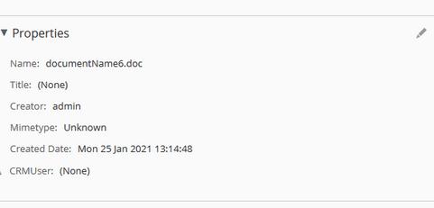 Document_Properties.PNG