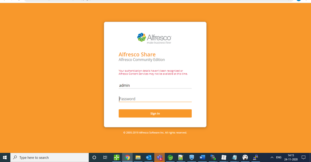 alfresco-web -wov.PNG
