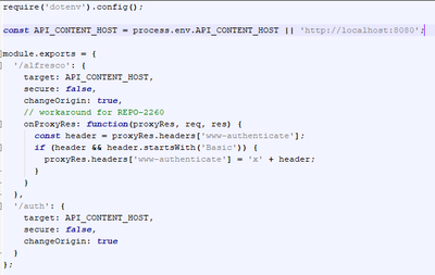 proxy.config.js file.png