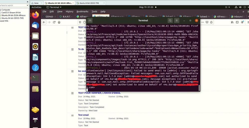 Alfresco-email-workflow.jpg