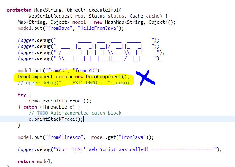 CodeFix-0.PNG
