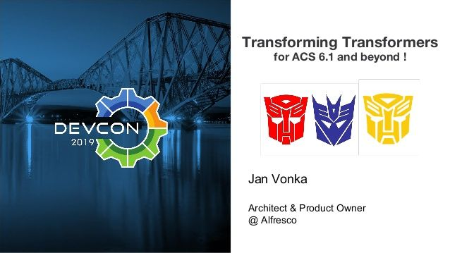 alfresco-transform-service-devcon-2019-1-638.jpg