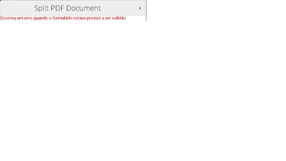erro-split-pdf.png