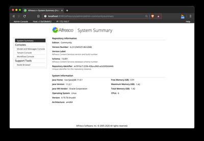 Screenshot 2020-01-30 at 16.26.58.png