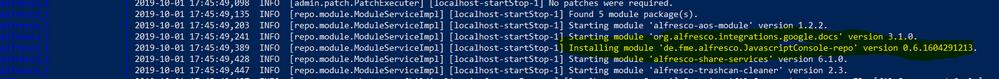 jsconsole amp loading.PNG