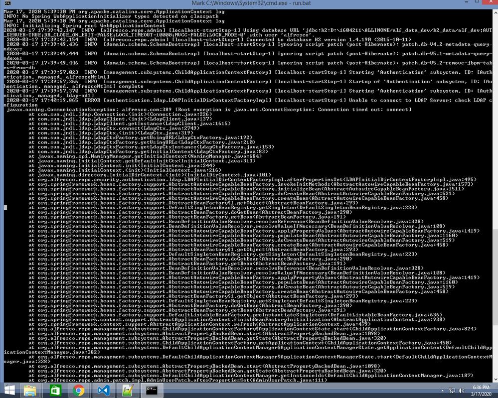 Screenshot (2).png