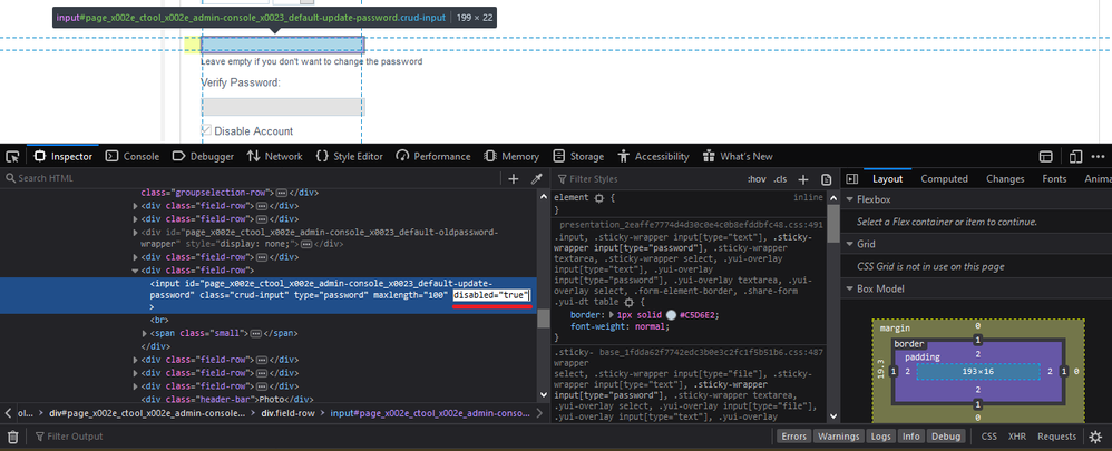 edit-html2.png