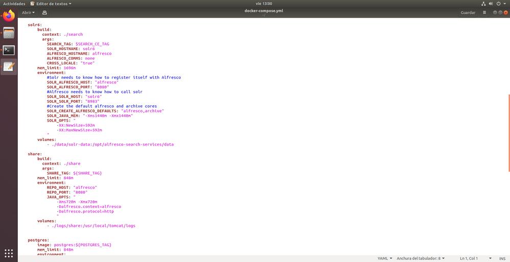 Captura de pantalla de 2020-05-08 13-00-36.png