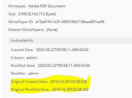 Metadata extracted via PdfBoxMetadataExtracter