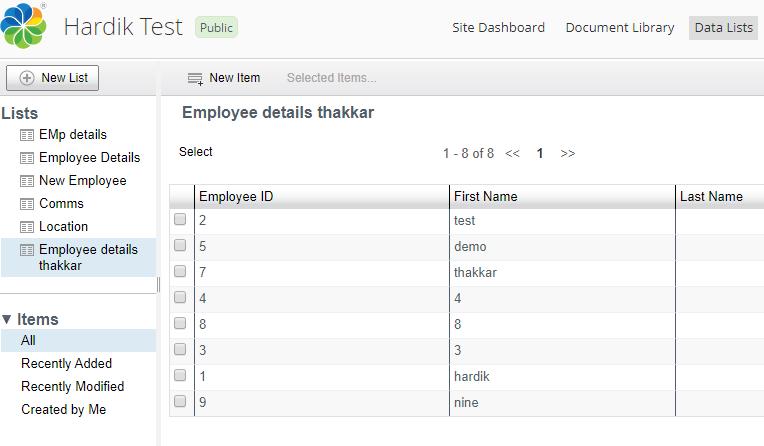 Share datalist screenshot.PNG