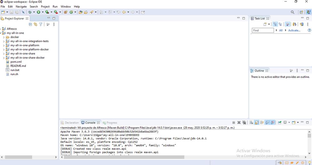 eclipse-workspace - Eclipse IDE 2020-05-28 16.18.23.png