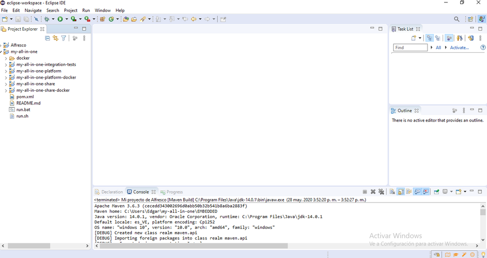 eclipse-workspace - Eclipse IDE 2020-05-28 16.18.23.png