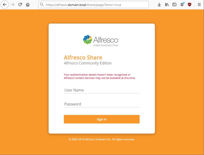 alfrescoshare61.png