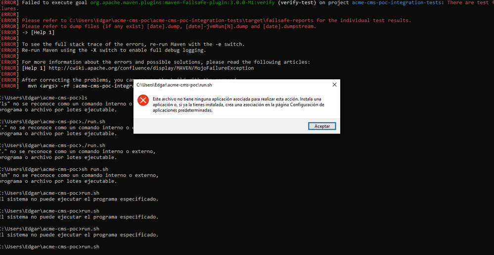 C__Users_Edgar_acme-cms-poc_run.sh 2020-06-23 17.41.21.png