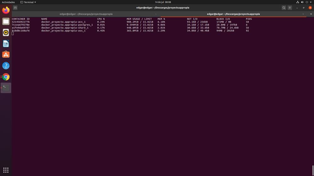 Captura de pantalla de 2020-07-14 08-08-19.png