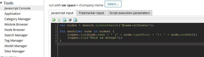 JsScriptConsole01.JPG