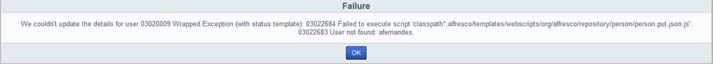 msg-error.png