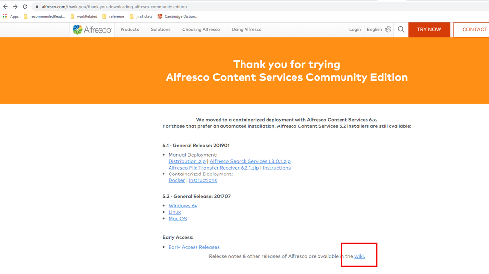 alfresco_community_edition_not_working.png